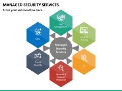 Managed Security Services PPT Slide 18