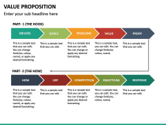 Value Proposition PPT Slide 49