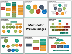 Variance Analysis MC Combined