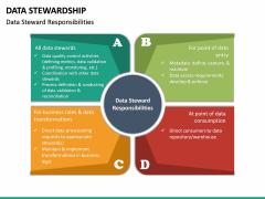 Data Stewardship PPT Slide 19