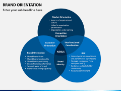 Brand Orientation PPT Slide 7