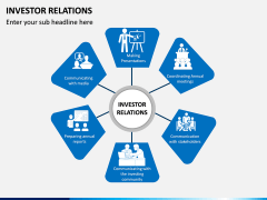 Investor Relations PPT Slide 4