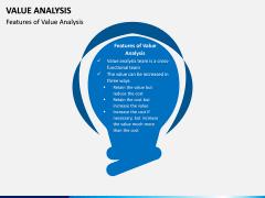 Value Analysis PPT Slide 12