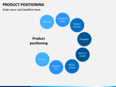 Product Positioning PPT Slide 7