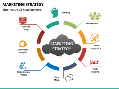 Marketing Strategy PPT Slide 21