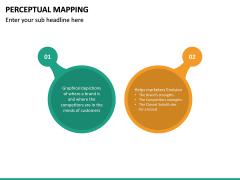 Perceptual Mapping PPT Slide 21