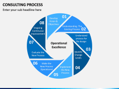 Consulting Process PPT Slide 8