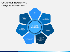 Customer Experience Management PPT Slide 9
