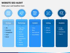 Website SEO Audit PPT Slide 11