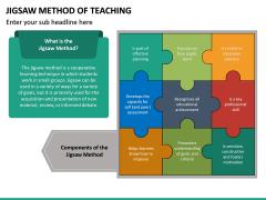 Jigsaw Method of Teaching PPT Slide 13