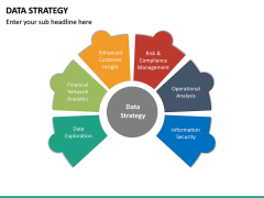 Data Strategy PPT Slide 21