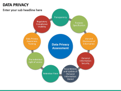 Data Privacy PPT Slide 17