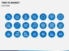 Time to Market PPT Slide 14