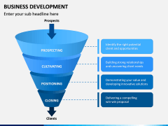 Business Development PPT Slide 11
