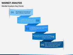 Market Analysis PPT Slide 12