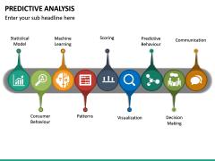 Predictive Analysis PPT Slide 17
