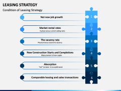 Leasing Strategy PPT Slide 7