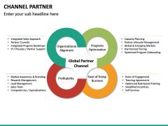 Channel Partner PPT Slide 19