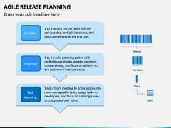 Agile Release Planning PPT Slide 13