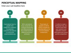 Perceptual Mapping PPT Slide 15