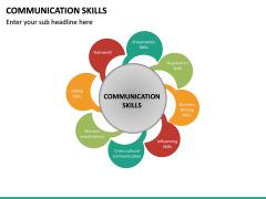 Communication Skills PPT Slide 16