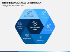 Interpersonal Skills Development PPT Slide 4