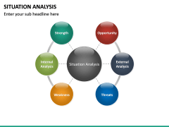 Situation Analysis PPT slide 16
