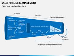Sales Pipeline Management PPT Slide 11