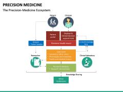 Precision Medicine PPT Slide 12