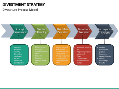 Divestment Strategy PPT Slide 20