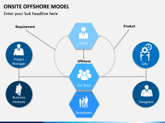 Onsite Offshore Model PPT Slide 11
