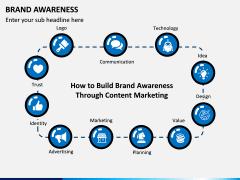Brand Awareness PPT Slide 11