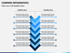 Compare Infographics PPT slide 19