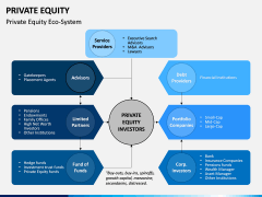Private Equity PPT Slide 8