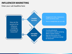 Influencer Marketing PPT Slide 12