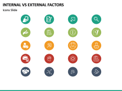 Internal Vs External Factors PPT Slide 30