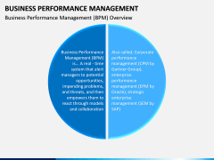 Business Performance Management PPT Slide 3
