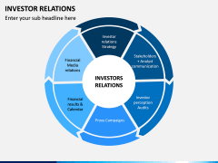 Investor Relations PPT Slide 9