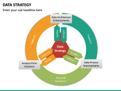 Data Strategy PPT Slide 28