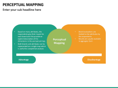 Perceptual Mapping PPT Slide 14