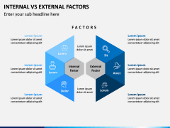 Internal Vs External Factors PPT Slide 13