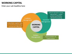 Working Capital PPT slide 17