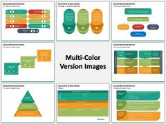 Backward Design Model PPT Slide MC Combined