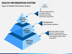 Health Information System PPT slide 4