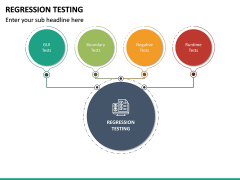 Regression Testing PPT Slide 18