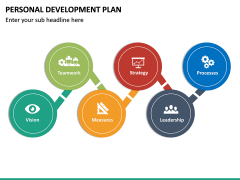 Personal Development Plan PPT Slide 46