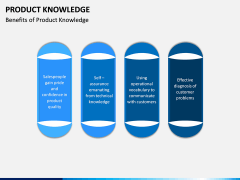Product Knowledge PPT Slide 9