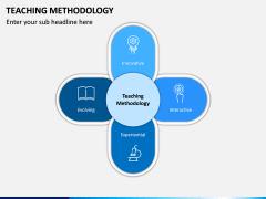 Teaching Methodogy PPT Slide 6