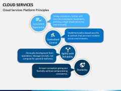 Cloud Services PPT Slide 8