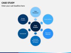 Case Study PPT Slide 5